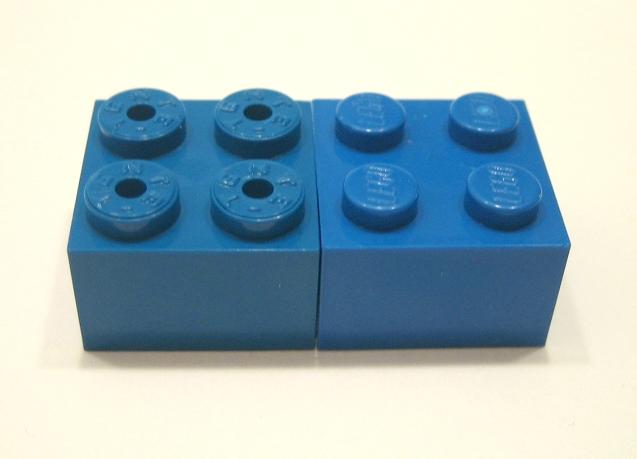 4x4_2